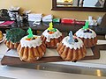 Easter2014 MapleStPatisserie1.jpg