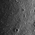 Eastern Caloris Planitia.png