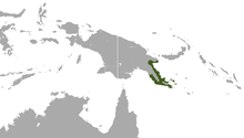 Eastern Common Cuscus area.png