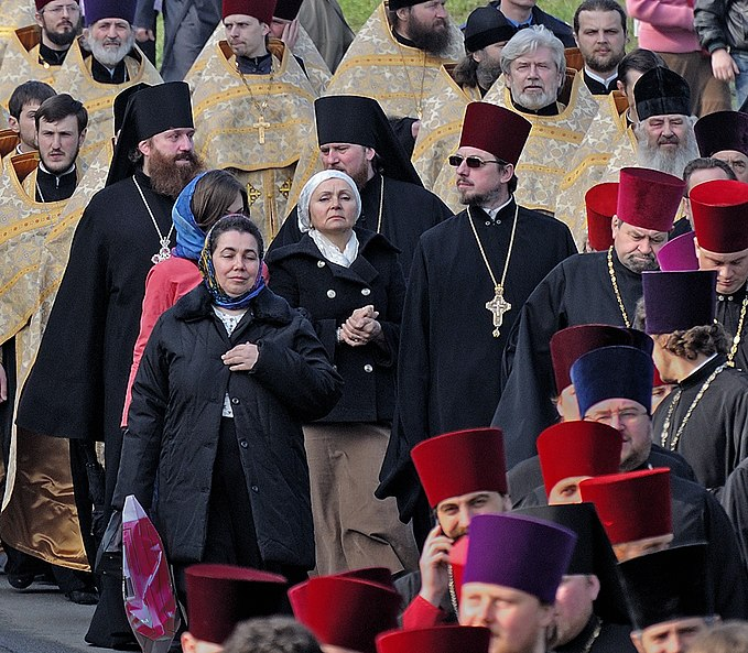 File:Eastern Orthodox Procession 1.JPG