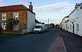 Eastrington High Street.jpg
