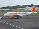 EasyJet (G-EZFM), Newcastle Airport, November 2015 (03).JPG