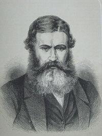 Eben Fardd.JPG