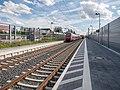 Ebensfeld Bahnhof-20170814-RM-164634.jpg