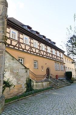 Ebern, Kirchplatz 4-001.jpg