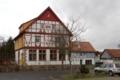 Ebersburg Thalau School d.png