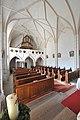 Eberstein Sankt Walburgen Pfarrkirche hl Walburga Orgelgalerie 11032014 135.jpg