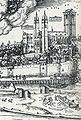Ecclesia-Sancti-Severini-et-Porta-Sancti-Severini-Colonia.jpg