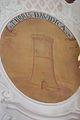 Echenbrunn St. Maria Immaculata 361.JPG