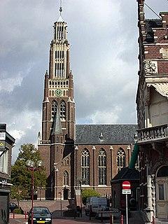 Echt, Netherlands City in Limburg, Netherlands
