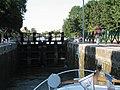 Ecluse du Pont Canal de Digoin.jpg