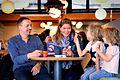 Ecomare - kinderen restaurant 2015 (restaurant2015-kinderen-20-mbf).jpg
