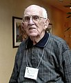 Ed Halbach in 2003.jpg