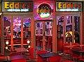 Eddie's Diner (17135164316).jpg