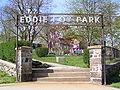 Eddie Foy Park.JPG