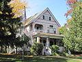 Edgar H. McChesney House (7490553854).jpg