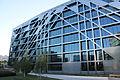 Edificio Cristalia 4A (Madrid) 06.jpg