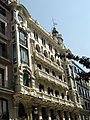 Edificio de la Compañía Colonial (Madrid) 04.jpg