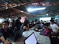 Editatón Wikipedia viaja en Metro 06.JPG