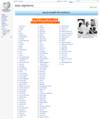 Editing Wikipedia screenshot p 14, Sanskritothhanam userpage sa.png