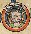 Edmund 1.jpg