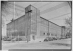 Edo Aircraft Corp., College Point, Long Island. LOC gsc.5a07005.jpg