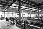 Edo Aircraft Corporation factory interior 1940.jpg