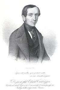 Eduard Osenbrüggen.jpg