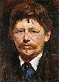Edvard Munch - Andreas Singdahlsen.jpg