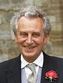 Edward Szczepanik 1986-07-26.jpg