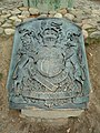Edward VII Monument, Toronto - DSC09881.JPG