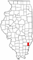 Edwards County Illinois.png