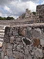 Edzna Archaeological Site - Campeche State - Mexico - 07.jpg