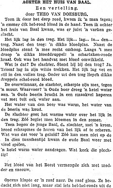 Eenheid no 252 article 01 column 01.jpg