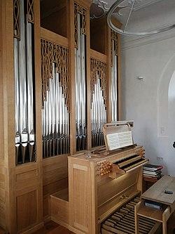 Effeltrich, St. Georg, Orgel (3).jpg