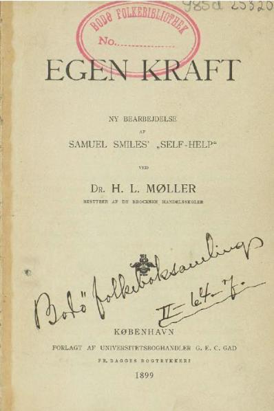 File:Egen Kraft.djvu