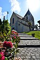Eglise-saint-loup cepoy.jpg