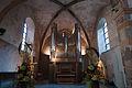 Eglise Diekirch 171.jpg