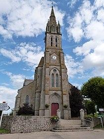 Eglise Notre-Dame à Bréhand.jpg