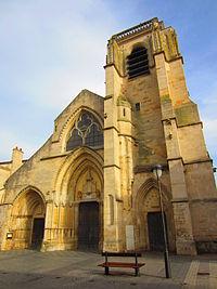 Eglise Notre Dame Saint Dizier.JPG