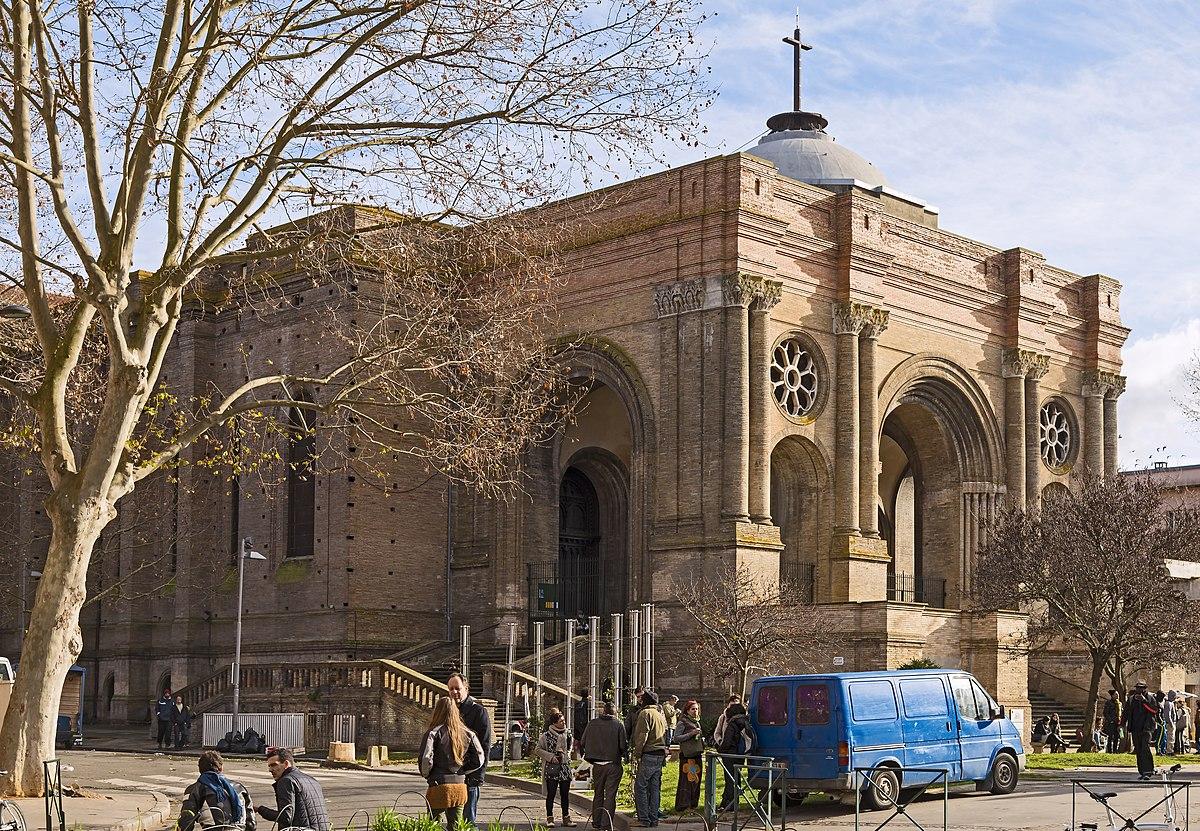 Place Saint-Aubin Toulouse Prix immobilier etiamtion