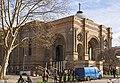 Eglise Saint-Aubin (Toulouse) Façade.jpg