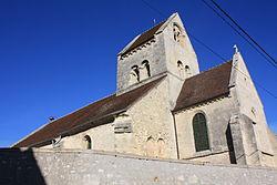 Eglise Saint-Pierre de Dravegny.JPG