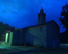 Eglise Saint Nicolas d Aullene 04.JPG