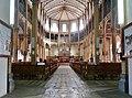 Eglise Saint Pierre et Saint Paul - PA00105864 05.JPG