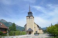 Eglise de Thyez.jpg