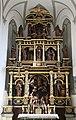 Eglise des Augustins Hauptaltar Fribourg-1.jpg