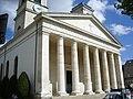 Eglise saint-Louis 2.JPG