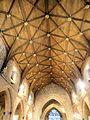 Eglwys Gadeiriol Llanelwy St Asaph 32.JPG