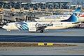 EgyptAir, SU-GCO, Boeing 737-866 (40671317153).jpg